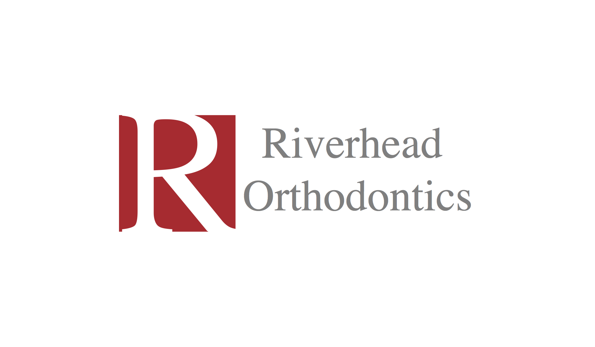 Long Island Invisalign Orthodontist – Riverhead Orthodontics